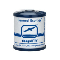 Seagull_x1f_Cartridge