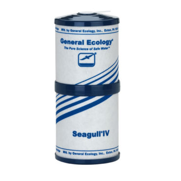 Seagull_x2kf_Cartridge