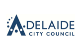 adelaide-city-council