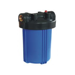aqua-polish-5