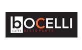 Bocelli Resturante