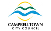 campbelltown-city-council