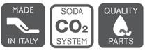cooler-logos