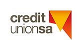 credit-union-sa