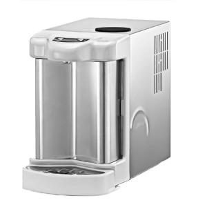 eaqua90-benchtop-water-cooler