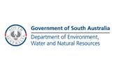 Government of SA DEWNR