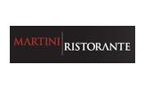 Martini Risturante