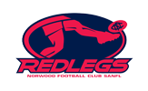 Redlegs FC