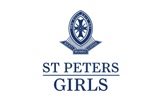 St Peters Girls