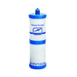 aqua-polish-filter