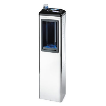 futura-water-filtered-cooler