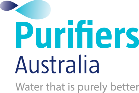 Purifiers Australia | The Cleanest, Purest Water you've ever Tasted!